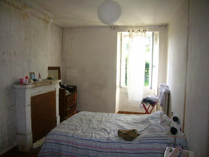 Sale house / villa St pancrace 68000€ - Picture 6