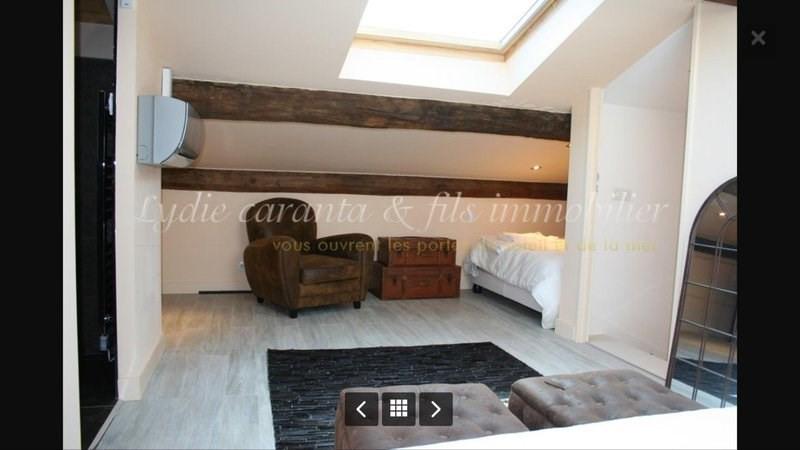 Deluxe sale house / villa Sainte-maxime 595000€ - Picture 9