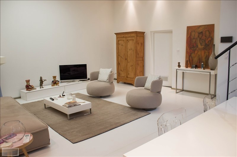 Vente de prestige appartement Toulon 275000€ - Photo 2