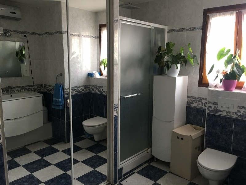 Vente maison / villa Houilles 650000€ - Photo 5