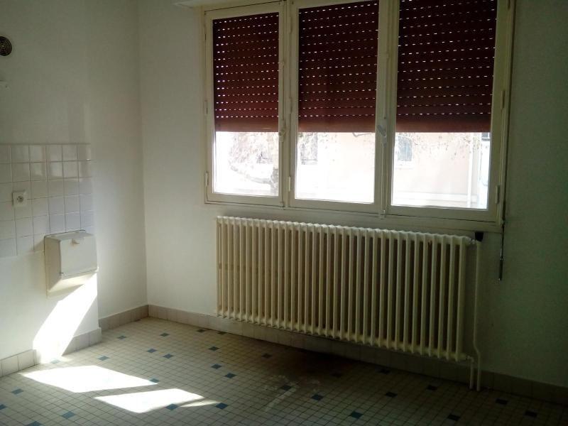 Location appartement Vichy 610€ CC - Photo 2