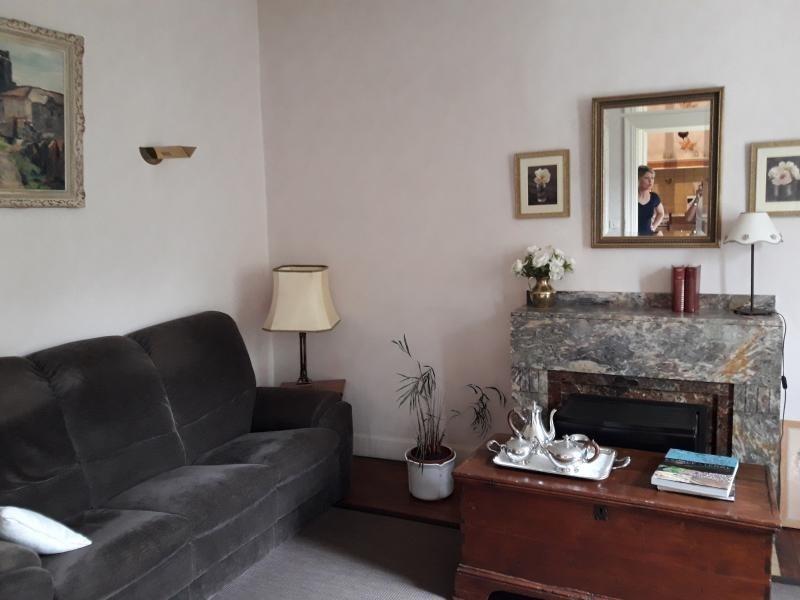 Vente maison / villa St amans soult 206000€ - Photo 3