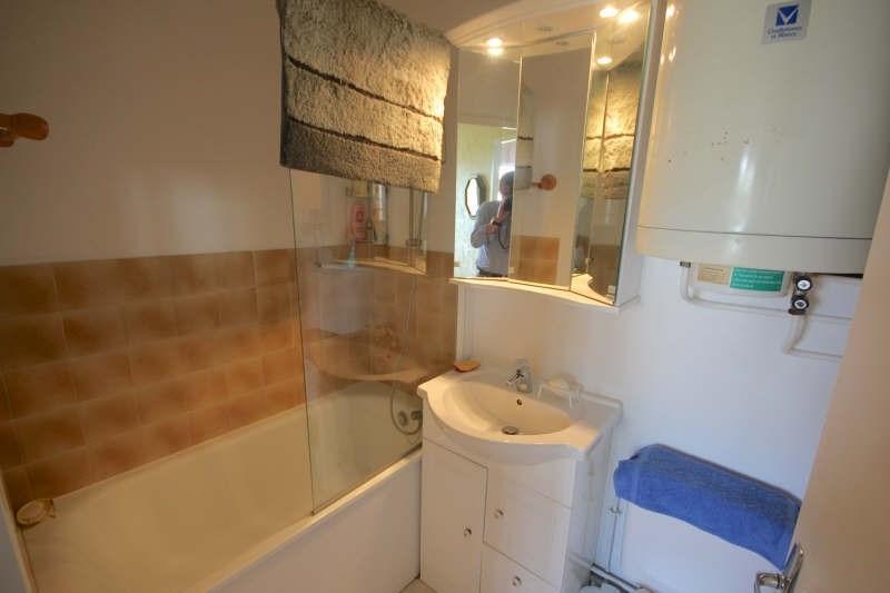 Sale apartment Villers sur mer 74500€ - Picture 4