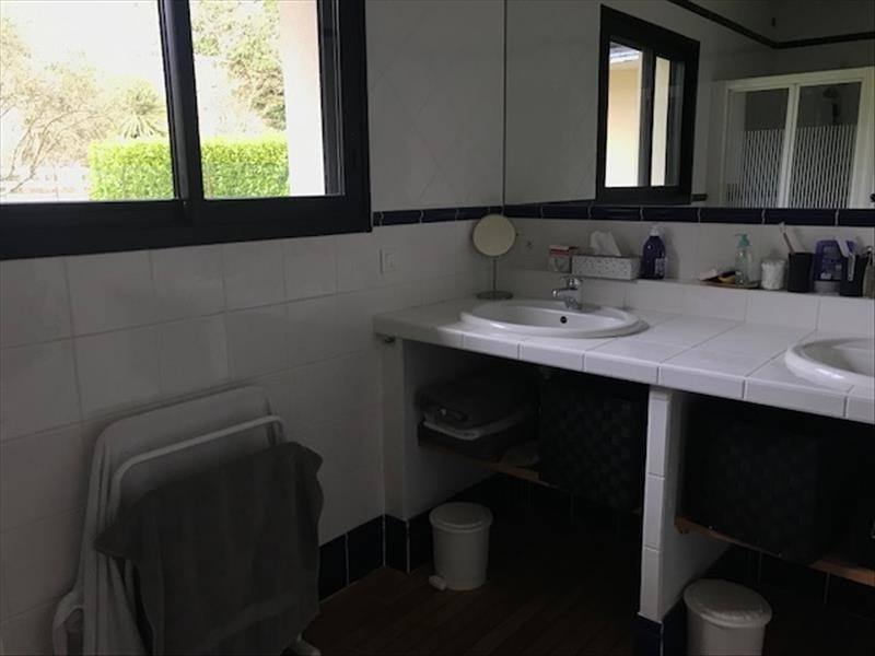 Verkoop  huis Clohars fouesnant 477800€ - Foto 6