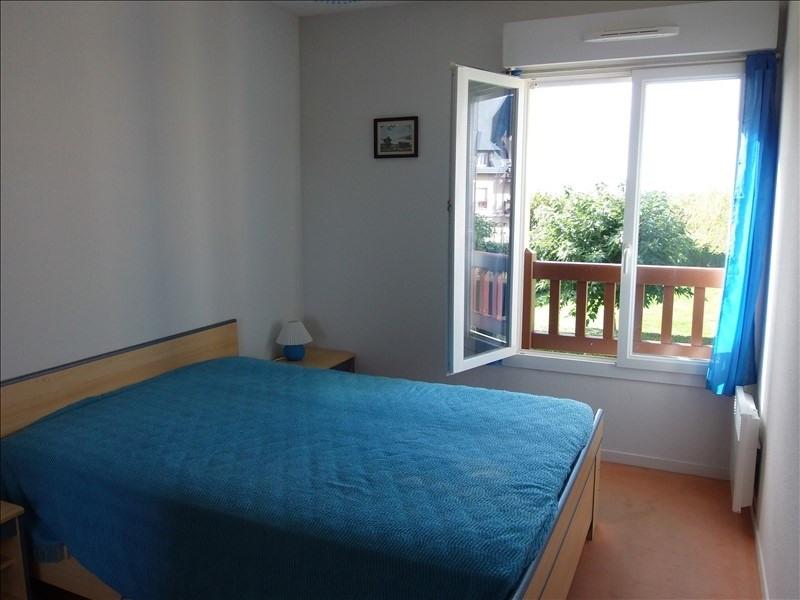 Vente appartement Blonville sur mer 186000€ - Photo 3