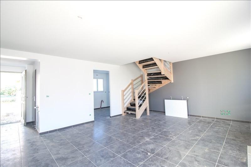 Sale house / villa Lescar 223000€ - Picture 2