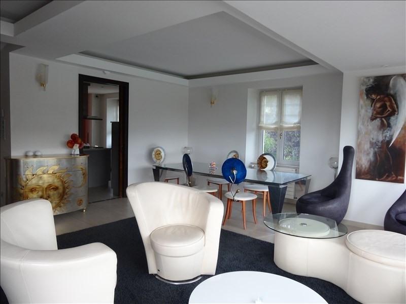 Verkauf von luxusobjekt haus Colmar 1406250€ - Fotografie 4