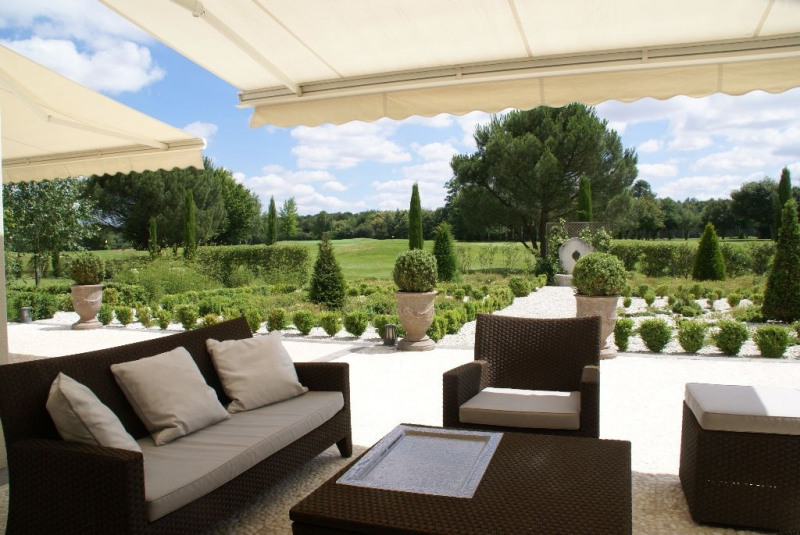 Deluxe sale house / villa Cholet 570 000€ - Picture 5