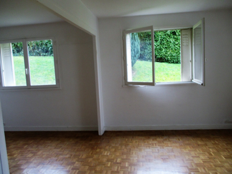 Vente appartement Orsay 136 000€ - Photo 7