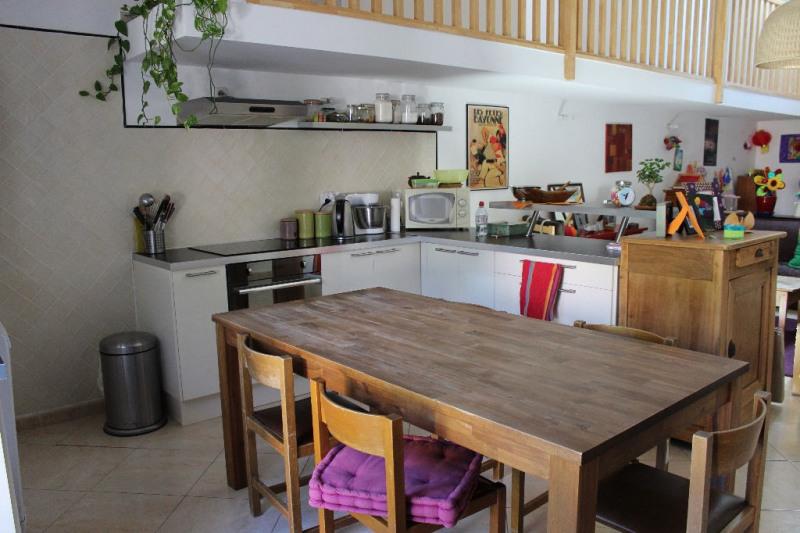 Alquiler  apartamento Lambesc 1070€ +CH - Fotografía 2