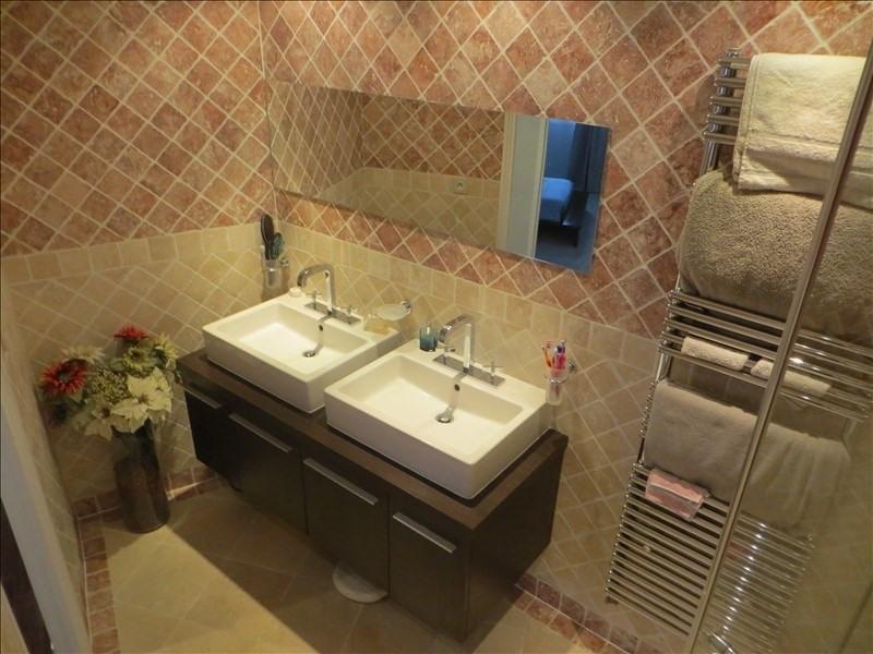 Deluxe sale apartment Boulogne billancourt 780000€ - Picture 10