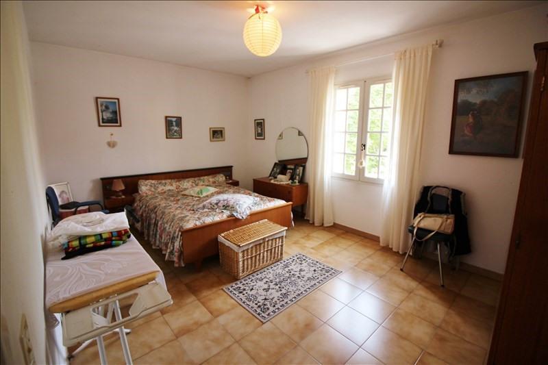Vente appartement Saint cezaire sur siagne 195000€ - Photo 7