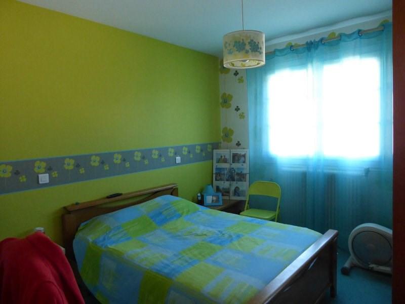 Sale house / villa Terrasson la villedieu 175725€ - Picture 11
