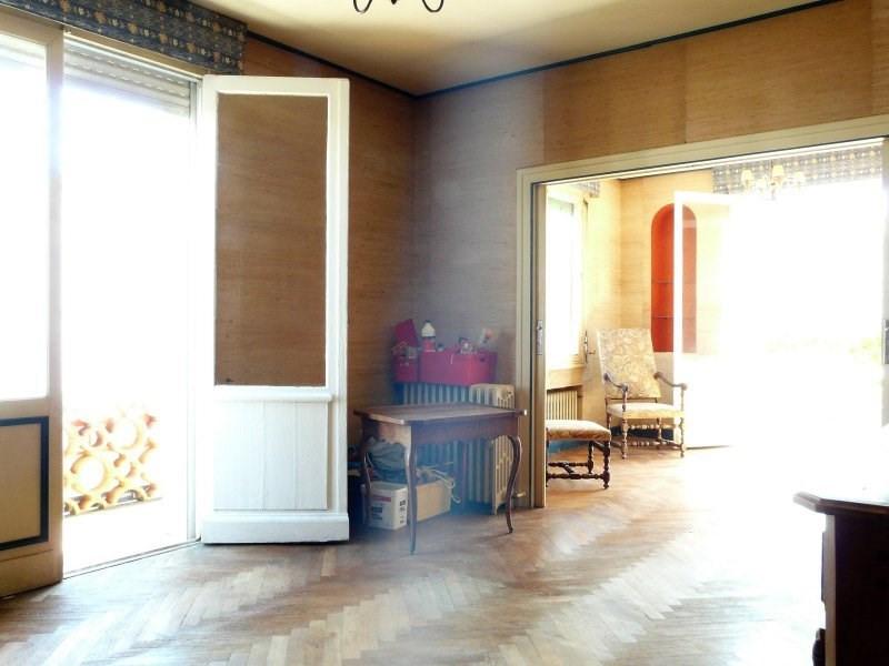 Sale apartment Royan 214000€ - Picture 2