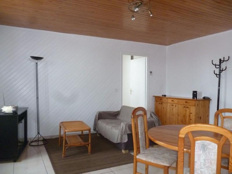 Vente appartement Dax 79000€ - Photo 2