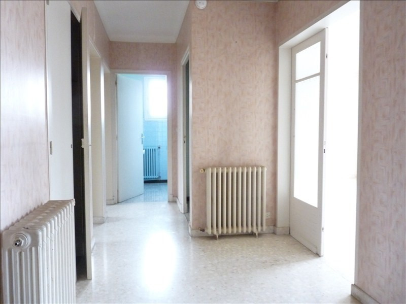 Vente maison / villa Agen 137 800€ - Photo 4