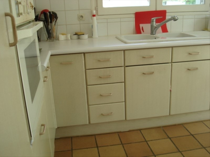 Vente maison / villa Chevigny st sauveur 368000€ - Photo 2