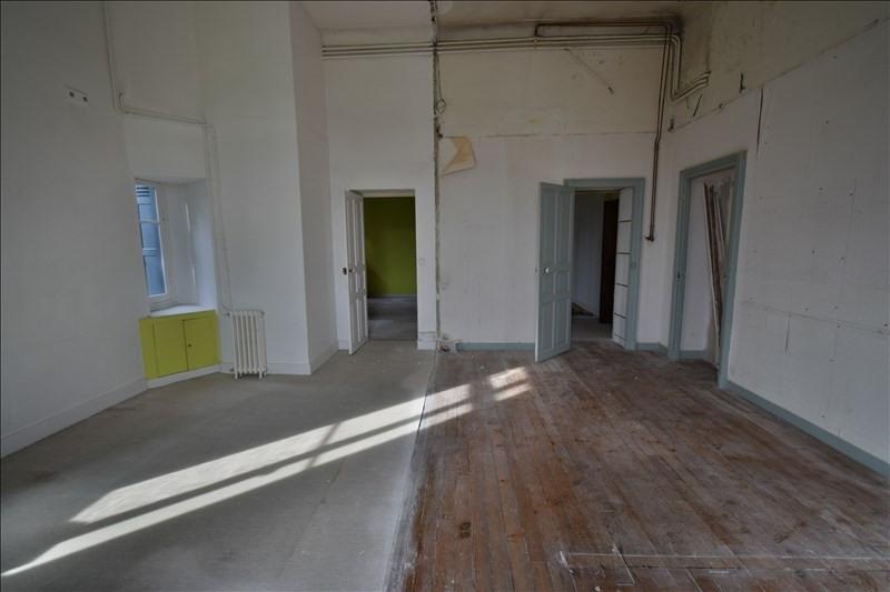 Sale apartment Pau 327000€ - Picture 5