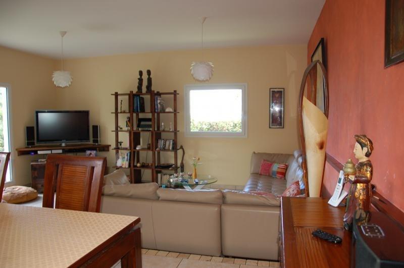 Vente maison / villa St denis 395000€ - Photo 5