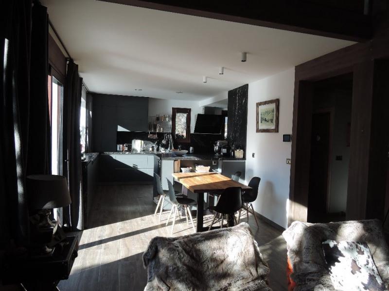 Sale house / villa Montauban de luchon 750000€ - Picture 5