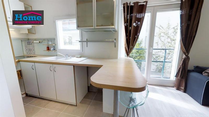 Vente appartement Rueil malmaison 179000€ - Photo 4