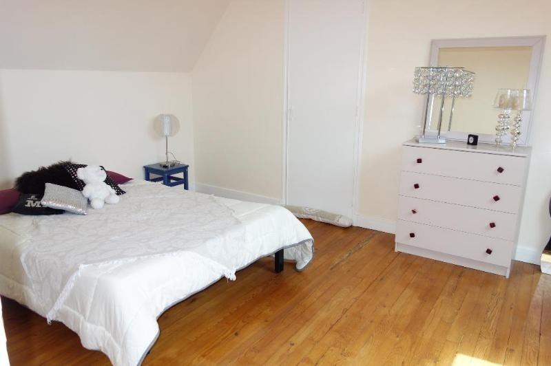 Sale house / villa Lagny sur marne 598000€ - Picture 8