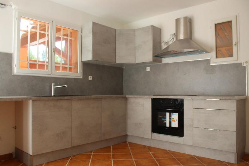 Affitto casa Venelles 2200€ +CH - Fotografia 4