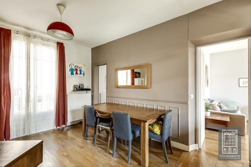 出售 公寓 Malakoff 449000€ - 照片 5