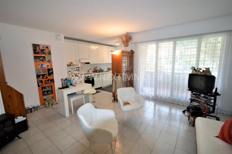 Vente appartement Menton 283000€ - Photo 5