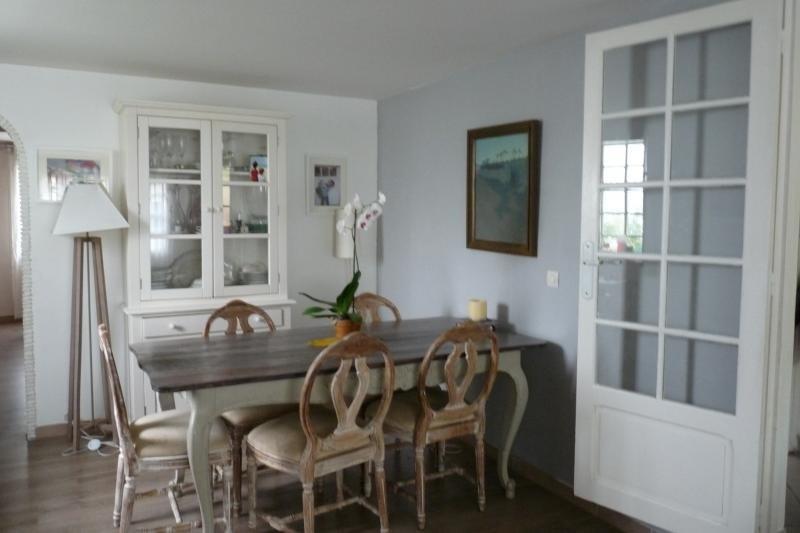Sale house / villa Villennes sur seine 449000€ - Picture 4