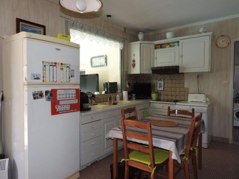 Vente maison / villa Saujon 212000€ - Photo 6