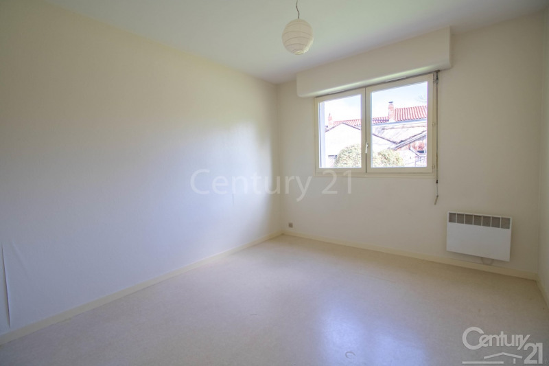 Rental apartment Tournefeuille 542€ CC - Picture 3