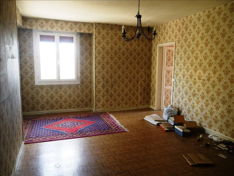 Vente appartement Argenteuil 195000€ - Photo 4
