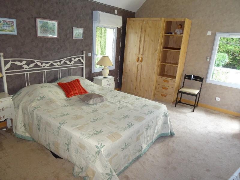 Vente de prestige maison / villa Villers cotterets 680000€ - Photo 6