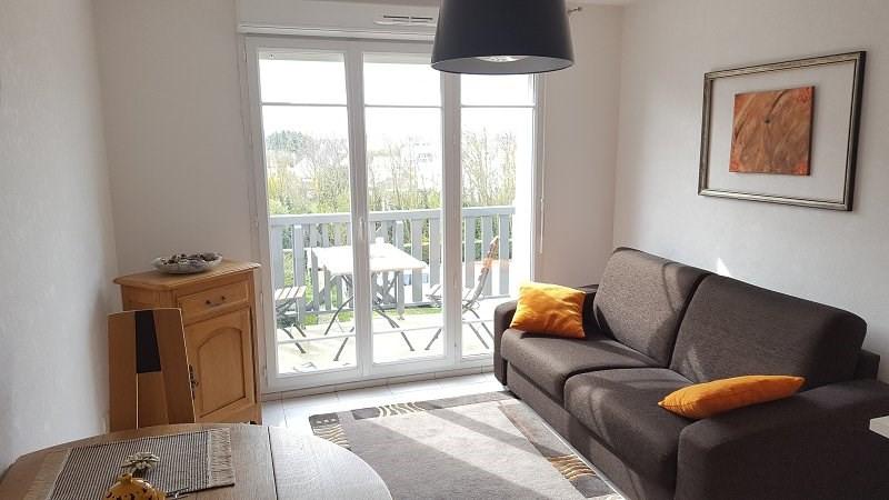 Vente appartement Cayeux sur mer 116000€ - Photo 2