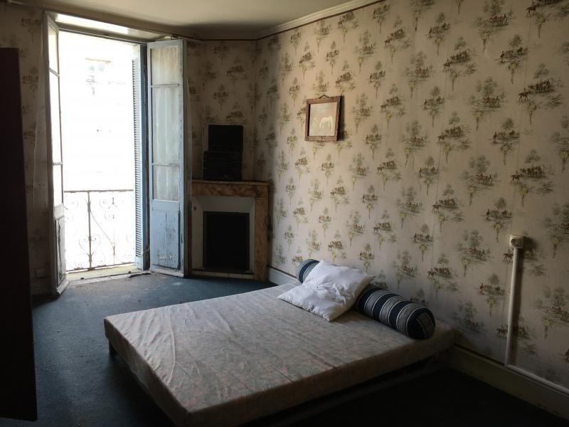 Vente maison / villa Labastide rouairoux 55000€ - Photo 5