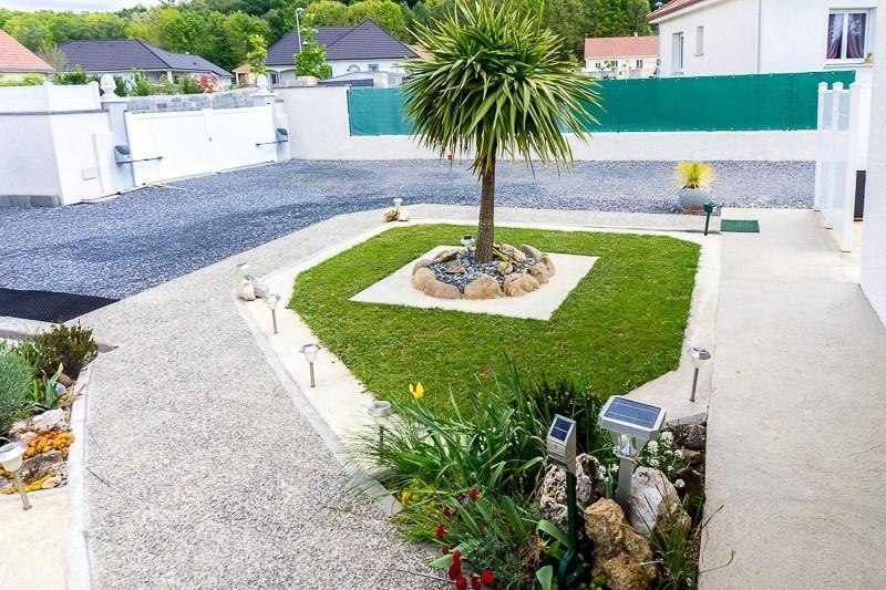 Vente maison / villa Soumoulou 234500€ - Photo 3