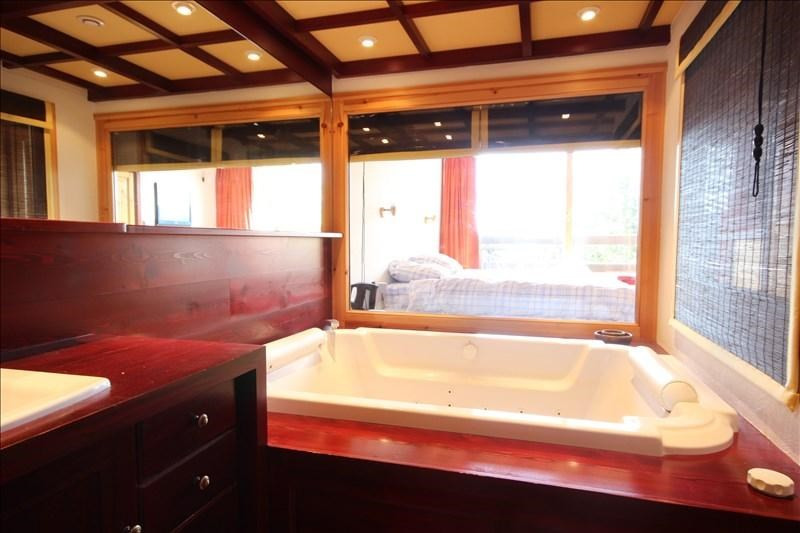 Vente appartement Les arcs 475000€ - Photo 6