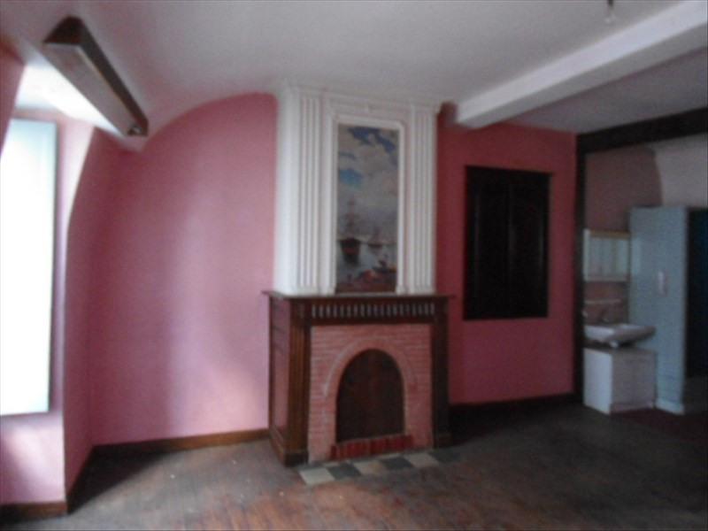 Vente maison / villa Oloron sainte marie 127000€ - Photo 5