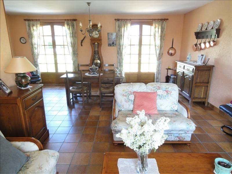 Vente maison / villa Arras 238280€ - Photo 7