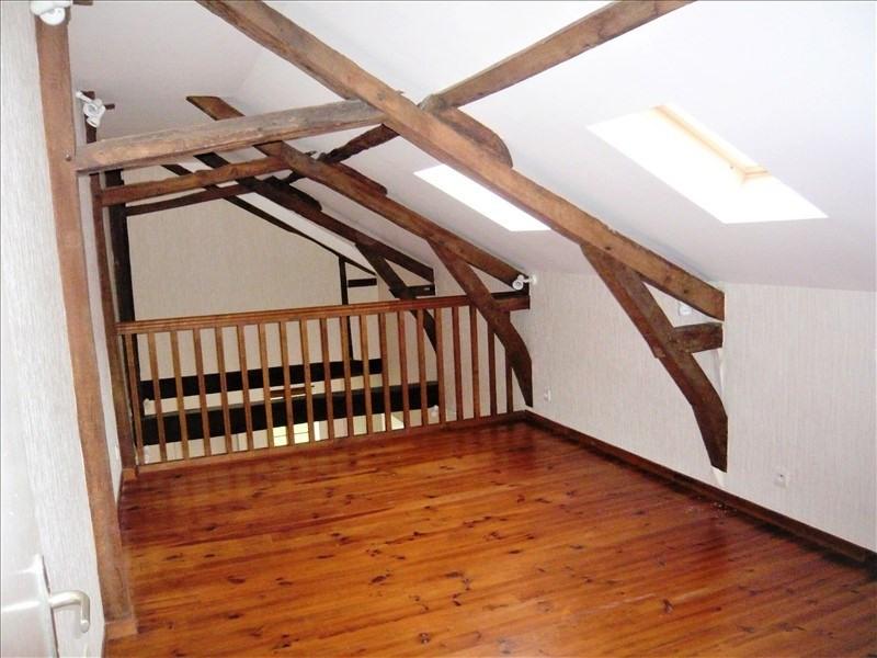 Venta  casa Pau 360000€ - Fotografía 7