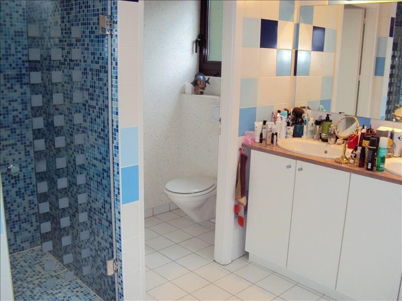 Vente de prestige maison / villa Mulhouse 863000€ - Photo 8