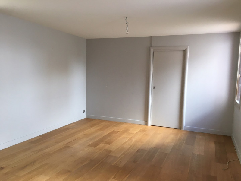 Location appartement Toulouse 685€ CC - Photo 2