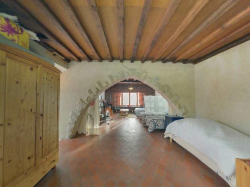 Sale house / villa Castres 210000€ - Picture 3
