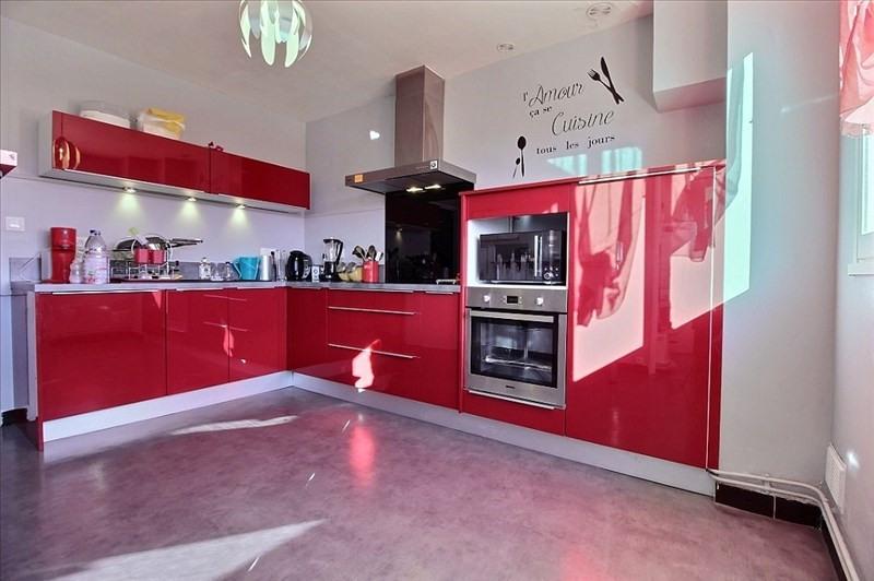 Sale apartment Oloron ste marie 116000€ - Picture 2