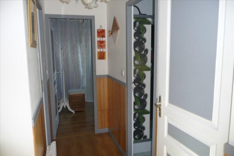 Venta  casa Ablis 249800€ - Fotografía 5