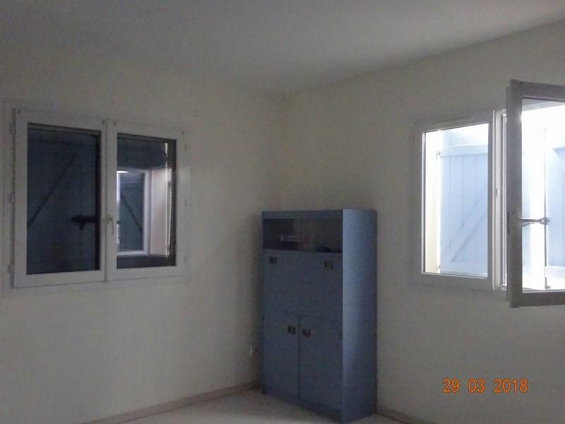 Verkoop  huis Beausemblant 273684€ - Foto 11