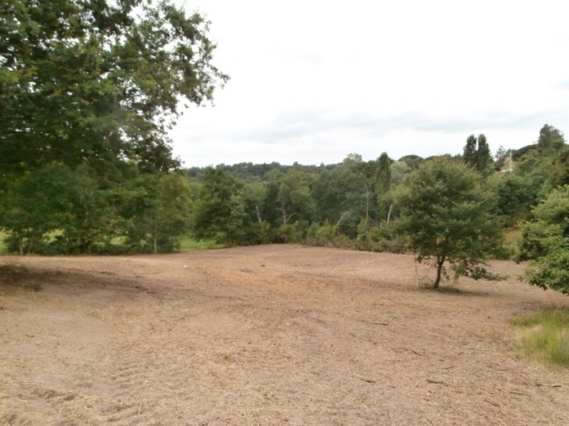 Sale site Bergerac 49 750€ - Picture 2
