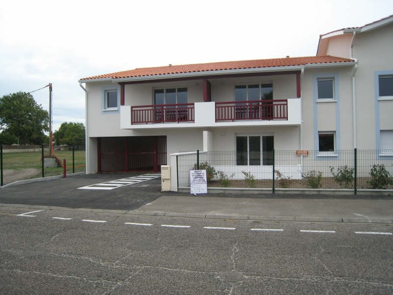 Rental apartment Biscarrosse 515€ CC - Picture 4