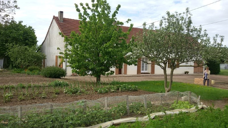 Vente maison / villa St plaisir 131 250€ - Photo 1